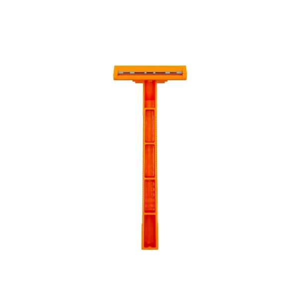 Treet-II Orange