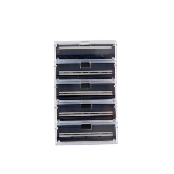 Treet II Cartridge