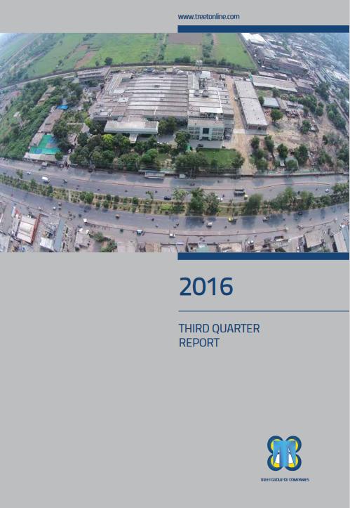 2016-Third-Quarter